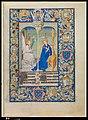 The Belles Heures of Jean de France, duc de Berry MET DP313153.jpg