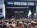 The Bled live on Projekt Revolution tour.jpg