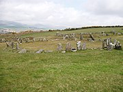 The Braaid - Isle of Man - kingsley - 21-APR-09