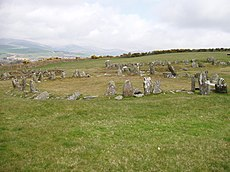 The Braaid - Isle of Man - kingsley - 21-APR-09.jpg