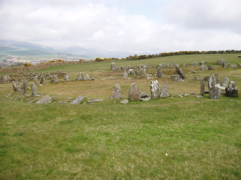 File:The Braaid - Isle of Man - kingsley - 21-APR-09.jpg