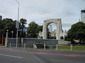 The Bridge of Remembrance, Christchurch, NZ.jpg