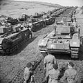 The British Army in the United Kingdom 1939-45 H18500.jpg