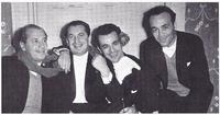 The Budapest String Quartet.png