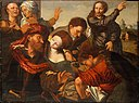 The Calling of Matthew MET DT201070.jpg