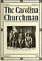 The Carolina churchman (serial) (1909) (14594592739).jpg