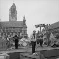 The Cats - Nederland Muziekland 14 sept 1983 - 1.png