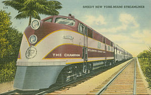 The Champion Atlantic Coast Line 1941.JPG