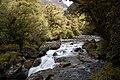 The Chasm (Fiordland, NZ).jpg