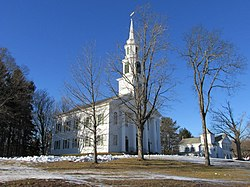 The Church of Christ Congregational, Granby MA.jpg
