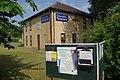 The Church of the Nazarene, Thetford - geograph.org.uk - 1941904.jpg