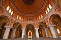 The Court Hall, Thirumalai Nayakkar Mahal, Madurai.jpg
