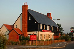 The Cricketers. Great Notley's Village Pub - geograph.org.uk - 43085.jpg