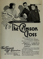 The Crimson Cross 3 by George Everett 1920.png