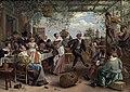 The Dancing Couple-1663-Jan SteenFXD.jpg