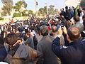 The Day Mubarak Left - Flickr - Al Jazeera English (65).jpg