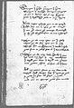 The Devonshire Manuscript facsimile 20v LDev030.jpg