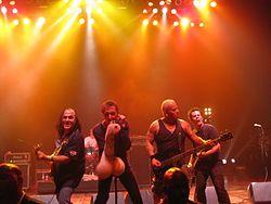 The Dickies 2011-12-18 16.JPG