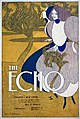 The Echo Chicago's Newspaper, Will H. Bradley.jpg