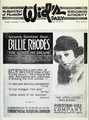 The Girl of my Dreams Billie Rhodes 1918.png