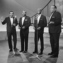 The Golden Gate Quartet (1964).jpg