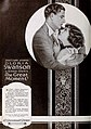 The Great Moment (1921) - 10.jpg