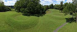 The Great Serpent Mound.jpg