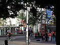 The Hague car-free city-centre 48.JPG