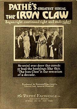 The Iron Claw.jpg