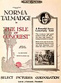 The Isle of Conquest (1919) -3.jpg