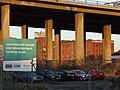 The Kingston Bridge - geograph.org.uk - 1109923.jpg