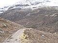 The Lairig Mòr - geograph.org.uk - 736515.jpg