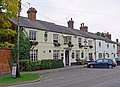 The Langton Arms - geograph.org.uk - 587220.jpg