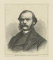 The Late Hon. Henry J. Raymond (NYPL Hades-165546-EM11509).tiff