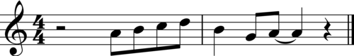 The Lick (music).png