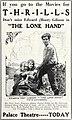 The Lone Hand (1922) - 2.jpg