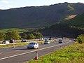 The M6, Borrowdale - geograph.org.uk - 995794.jpg