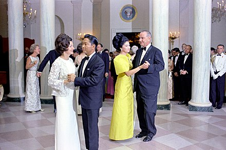 Ferdinand Marcos - Wikiwand