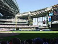 The Miller Park Shadow (11669658).jpg
