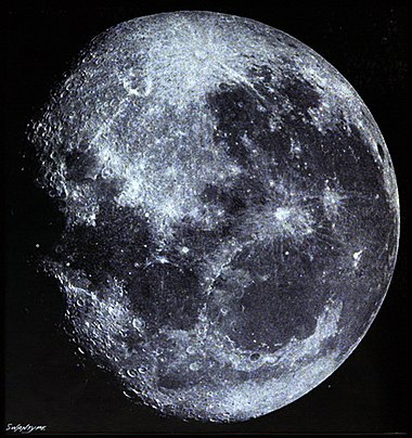 The Moon - Frontispiece.jpg