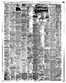 The New Orleans Bee 1871 April 0044.pdf