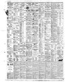 The New Orleans Bee 1885 October 0003.pdf