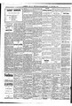 The New Orleans Bee 1906 January 0156.pdf