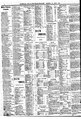 The New Orleans Bee 1911 June 0168.pdf