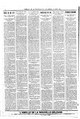 The New Orleans Bee 1911 June 0172.pdf