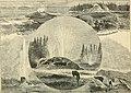The Pacific tourist (1876) (14574356090).jpg