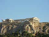 The Parthenon (2879335351).jpg