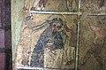 The Passion of Christ, Church of Bet Mercurios, Lalibela, Ethiopia (3304655853).jpg