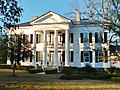 The Pillars 1856 Lowndesboro Alabama Historic District.JPG