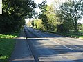 The Road To Watton - geograph.org.uk - 278009.jpg